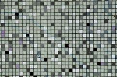 mosaïque Image stock