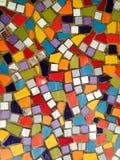 mosaïque Photos stock