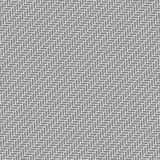 Mosaïque abstraite Grey Background illustration stock