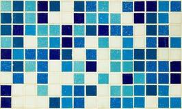 Mosaic Royalty Free Stock Photo