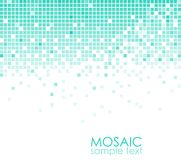 Mosaic Stock Photos