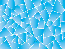 Mosaic Royalty Free Stock Photo
