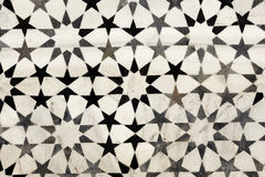 Free Mosaic Stock Images - 18224564