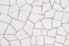 Free Mosaic Stock Photography - 27037212