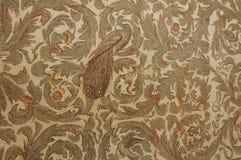 Mosaic. In Bardo museum, Tunis Royalty Free Stock Image