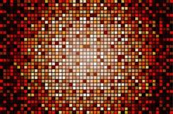 mosaic Imagem de Stock Royalty Free