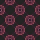 Mosaic4 Imagens de Stock