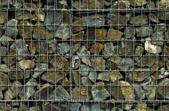 mosaic Imagens de Stock