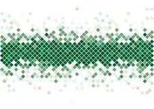 Mosaic royalty free illustration