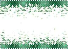 Mosaic stock illustration