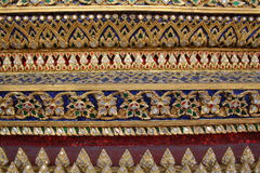 mosaic imagens de stock royalty free