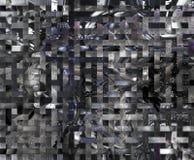 mosaic ilustração do vetor