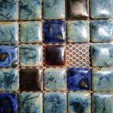 mosaic Fotos de Stock