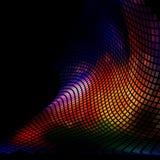 Mosaic01 Stock Image