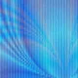 Mosaic.Abstract kleurrijke achtergrond. Stock Afbeeldingen