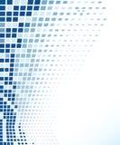 Mosaic Background Stock Photos