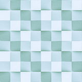 Mosaic background royalty free stock images