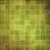 Mosaic background. Colorful Grungy Mosaic wall background Royalty Free Stock Photos