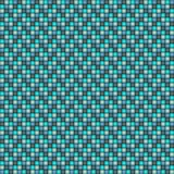 Mosaic Background gray blue Royalty Free Stock Photography