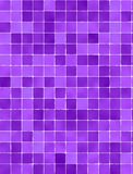 Mosaic background Royalty Free Stock Photography