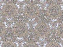 Mosaic background tile. Mosaic digital wallpaper royalty free stock photos