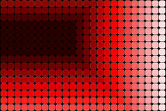 Mosaic Background Vector Royalty Free Stock Photo