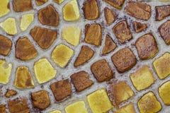 Mosaic Stock Photos