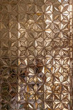 Mosaic decoration Royalty Free Stock Photography