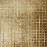 Mosaic floor Royalty Free Stock Images