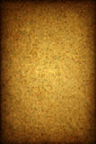 Mosaic Grunge background. With vintage border Royalty Free Stock Images