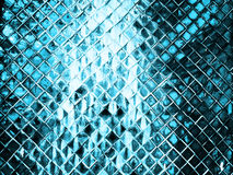 Mosaic grunge dirty. Abstract grunge dirty color mosaic background Royalty Free Stock Photos