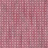 Mosaic paintwork Royalty Free Stock Photos