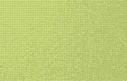 Mosaic pattern Stock Image
