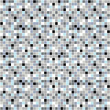 Mosaic pattern Stock Images