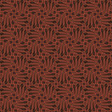 Mosaic pattern Stock Images