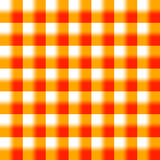 Mosaic pattern. One color squares pattern. Seamlessly repeatable Stock Photo