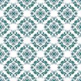 Mosaic pattern Royalty Free Stock Images