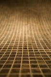 Mosaic texture Royalty Free Stock Images