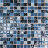 Mosaic tile Royalty Free Stock Image
