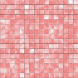 Mosaic tile Royalty Free Stock Images