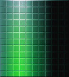 Mosaic Tile Background Stock Photography