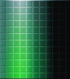 Mosaic Tile Background stock illustration