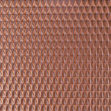 Mosaic tile background Stock Photography