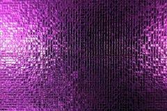 Mosaic tile background Royalty Free Stock Photography
