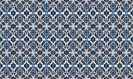 Mosaic tile pattern Royalty Free Stock Images