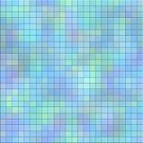 Mosaic tile Stock Image