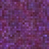 Mosaic tile Stock Images