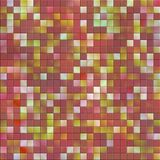 Mosaic tile Royalty Free Stock Photos