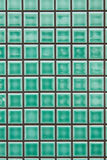 Mosaic tile texture Stock Photo
