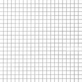 Mosaic tile Stock Photography